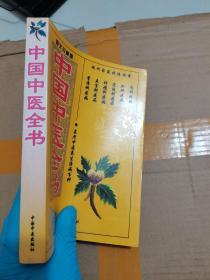中国中医全书
