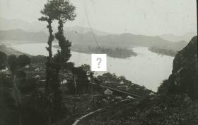 有偿征集老照片拍摄地点: 20201127浙江,宁波,福州一带