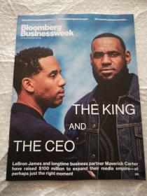 Bloomberg Businessweek  <June 29 2020 >