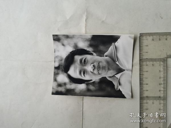 八十年代体操教练钱奎