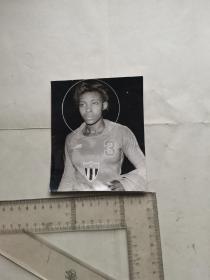 古巴3号运动员米雷利亚 路易斯