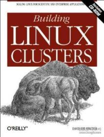 Building Linux Clusters