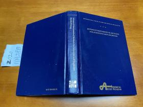 Advanced Mathematical Methods for Scientists and Engineers 经典著作