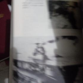 重返烽烟现场:肉眼所见的二战进程(第二次世界大战图片全记录)