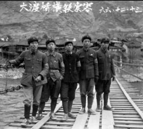 老三届人的深切记忆上世纪1966年下半年1967年上半年红卫兵大串联记实照片52张5吋的gxs