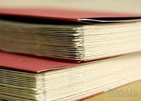 毛边本,正版,现货,一版一印《钱钟书选唐诗》上下(毛边限量500)+唐诗日课笔记本,塑封未拆