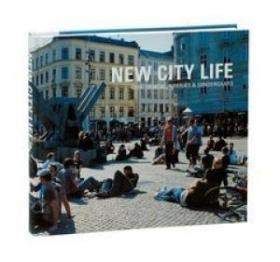 New City Life