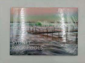 sydney rock pools