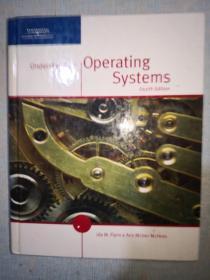 Understanding Operating Systems (第四版)