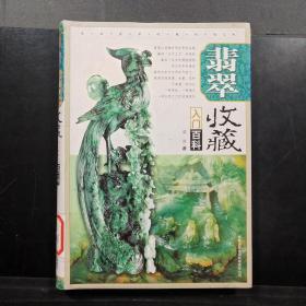翡翠收藏入门百科 / / 2007-01 / 平装