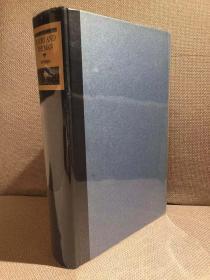 Books and the Man(约翰·温特里奇《书与人》,仅编号限量210部,作者亲笔签名,带插图,难找的书话作品,精装大开本,毛边未裁,1929年美国初版)