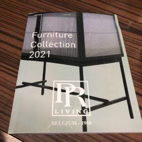 furniture collection 2021