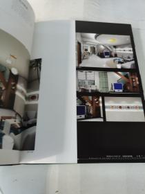 装饰设计空间艺术.家居装饰续集:2003