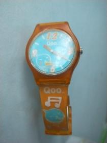 qoo手表