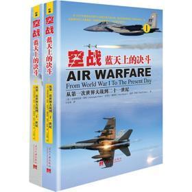 空战:蓝天上的决斗