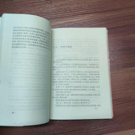 林美南纪实小说