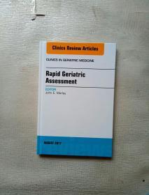 clinics in geriatric medicine 老年医学的临床