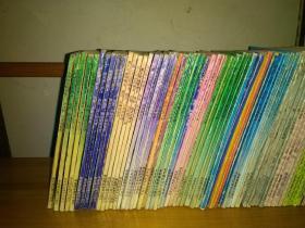 圣斗士9卷45册85+好品相散配也有