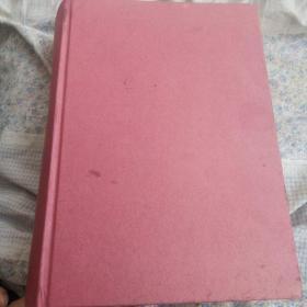 死灵之书:H.P.洛夫克拉夫特小说全集