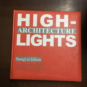 Highlights architecture
