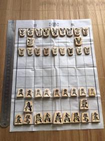 日本将棋一盒