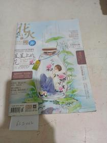 花火 2013/5