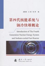 第四代核能系统与钠冷快堆概论