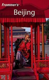 Frommer's Beijing (frommer's Complete)