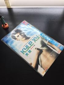 天赐 第一季 DVD 2碟装