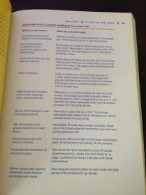 【外文原版】How To Help Your Child Read And Write-如何帮助孩子阅读和写作
