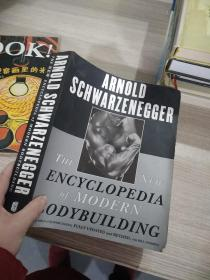 The New Encyclopedia of Modern Bodybuilding 新现代体形百科