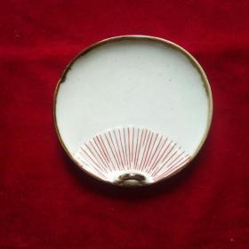 老陶器物件(买家自鉴)