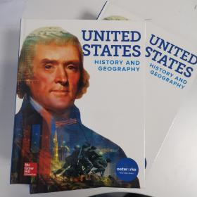 United States History & Geography