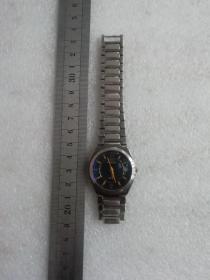 VGASY石英手表