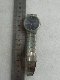 时诺比SINOBI电子手表
