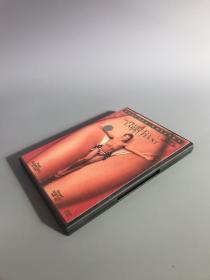 电影光盘:性书大亨 (1DVD光盘)塑料盒装