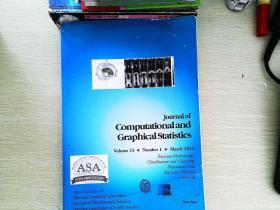 Journal of conmputationaland