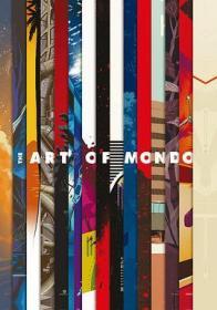 Mondo电影海报艺术典藏