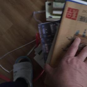 2011年古董拍卖年鉴·杂项