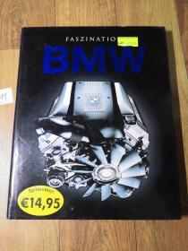 BMW(宝马的历史)德文原版