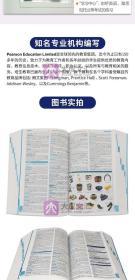 longman dictionary of Contemporary English朗文英英词典 朗文当代高阶英英字典第6版英语辞典正版英文原版