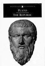 B000S9QNWW The Republic (Penguin Classics)-B000S9QNWW共和国(企鹅经典)