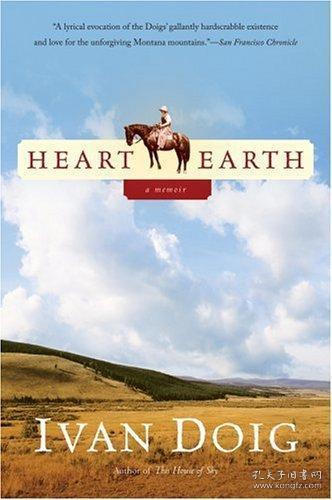 B001VEI02E Heart Earth-B001VEI02E心地