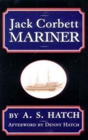 Jack Corbett: Mariner-杰克·科贝特:水手