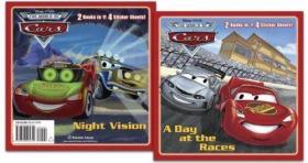 DAY AT THE RACES/NIG-比赛当天/NIG