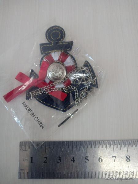 早年收藏布标,胸章,可以佩戴或做装饰66