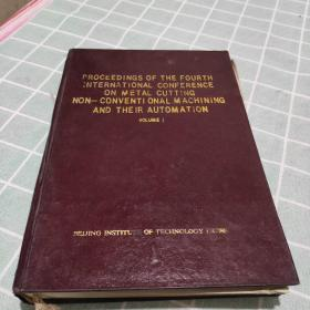Proceedings of the fourth