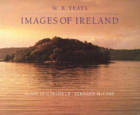W.B.Yeats: Images of Ireland-W、 叶芝:爱尔兰的形象