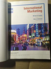 InternationaI Marketing