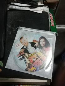 DVD 电视剧 欢喜冤家